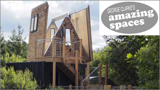 amazingspaces