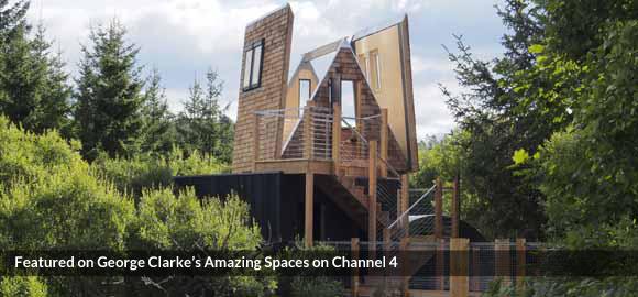 george-clarkes-sky-den-channel-4_cs_gallery_preview