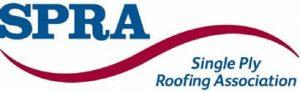 SPRA-logo-google-plus-2jpg-(002)