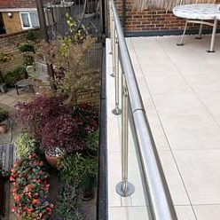 Porcelain-Tile-Flat-Roof-Flooring4