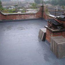 balcony-roof-3