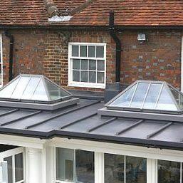 rooflight3